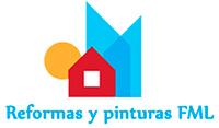 Reformas en Malaga